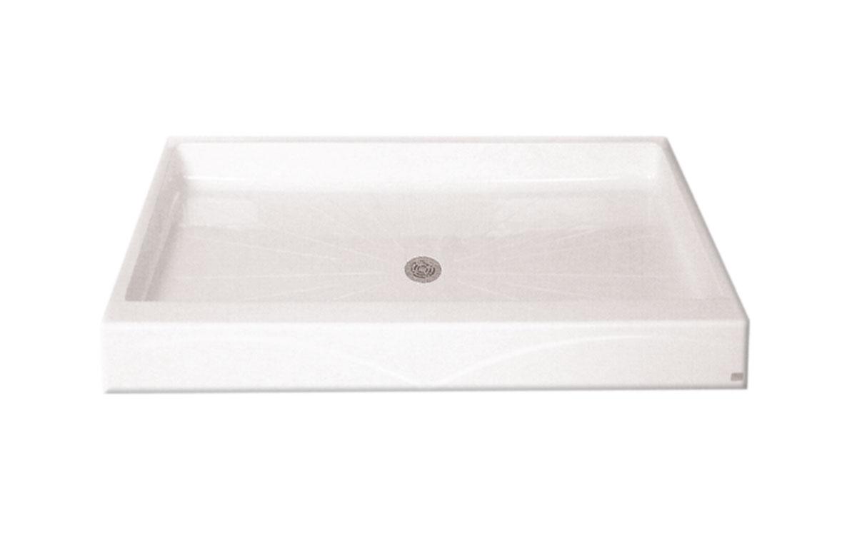 Sure Fit® Bath Systems